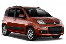 What Is The Best Car Rental Company In Sardinia