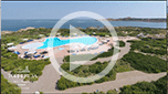 Hotel Relax Torreruja Thalasso & Spa Video