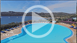 Park Hotel & Spa Cala di Lepre Video