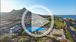 Resort Cala di Falco Video
