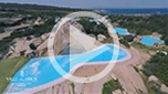 Resort Valle dell'Erica Thalasso & Spa Video