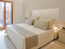 Hotel Corte Rosada ~ Adult Only