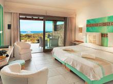 Hotel Erica, Resort Valle dell'Erica Thalasso & Spa