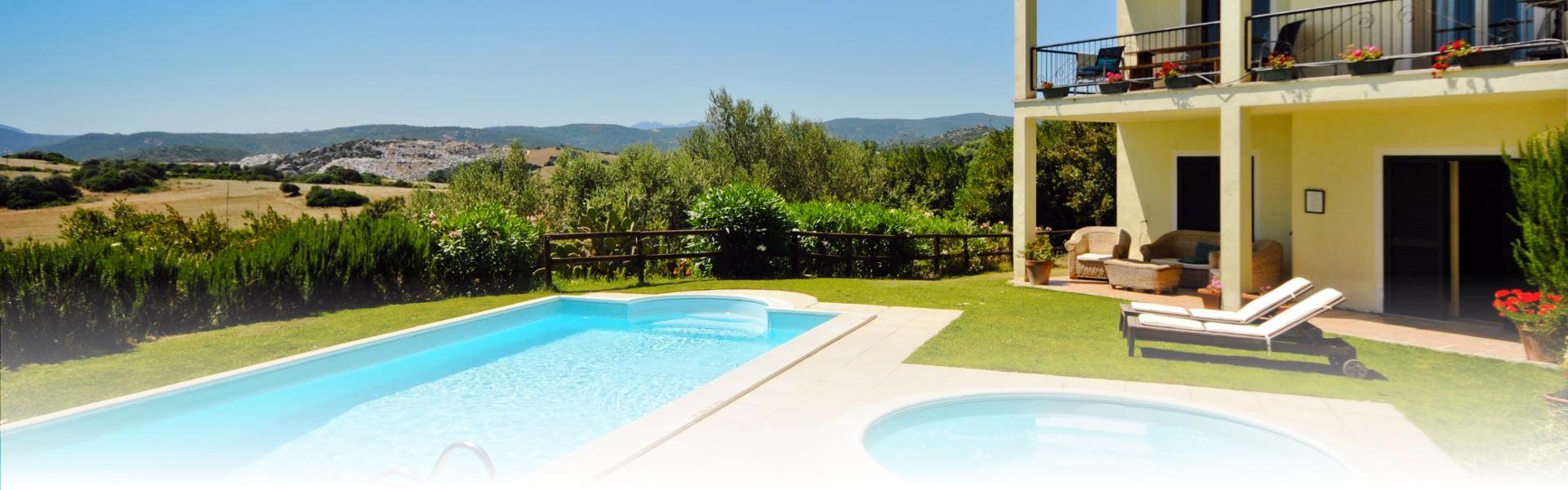 Villas In Sardinia, Sardinia Villas, Villas In North East Sardinia, Villas  In North West Sardinia, Villas In Central Sardinia, Villas In South Sardinia,  ...